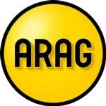 Logo_ARAG_High-res_1024.jpg